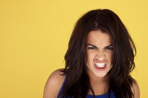 mulher-raiva