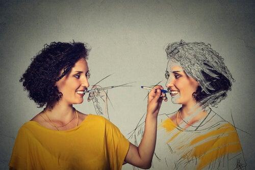 Que se danem os estereótipos: você é linda!