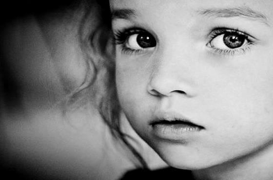 crianca-olhar