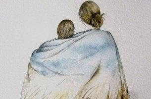 Síndrome do ninho vazio: quando chega a hora de se despedir dos filhos