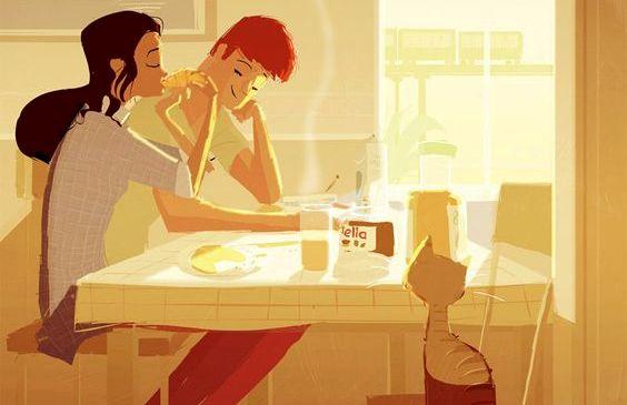 casal-tomando-cafe-da-manha