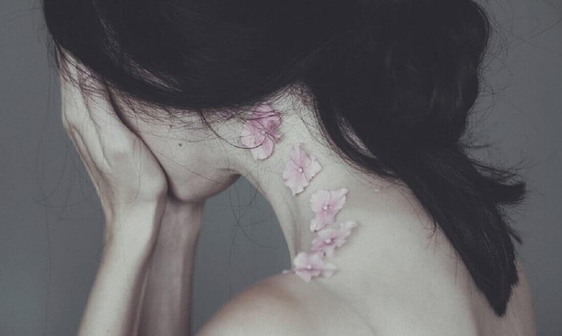 pescoco-flores