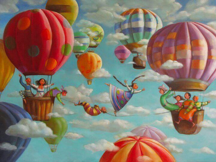 baloes-coloridos-ceu