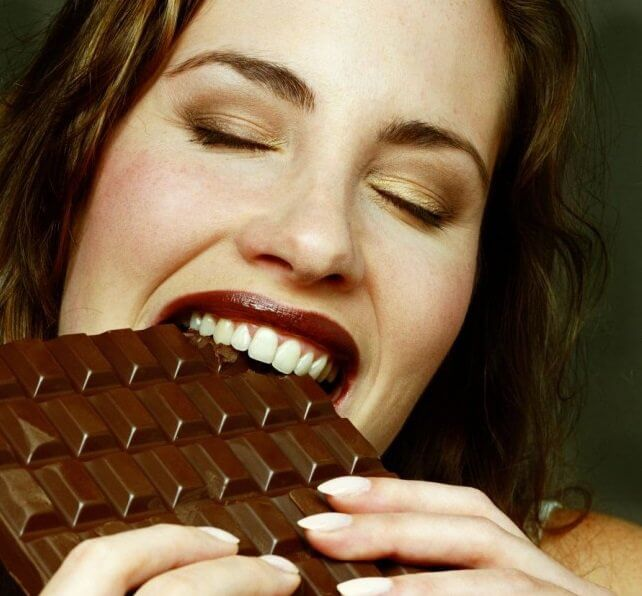 prazer-chocolate