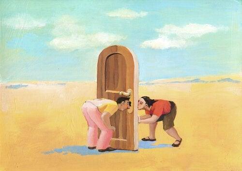 porta-deserto-homens