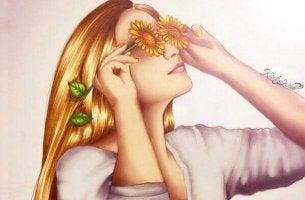 5 chaves para uma boa saúde emocional