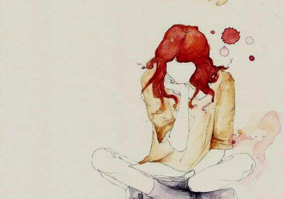 mulher-sozinha