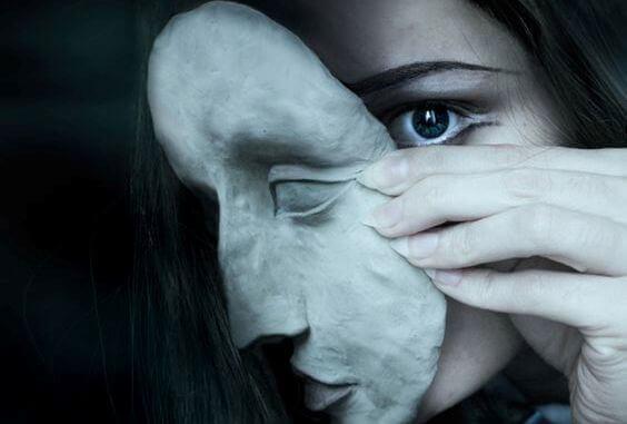 mascara-insegurança