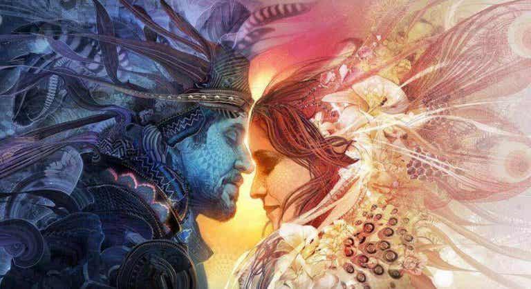 Tantra: a ciência que transforma amantes comuns em almas gêmeas