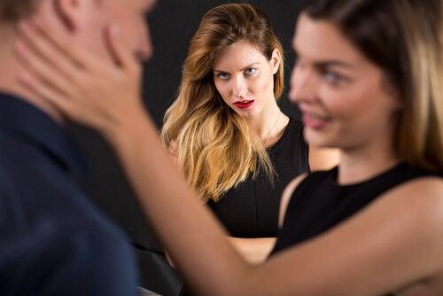 Traição no relacionamento: é legal levar adiante o compromisso?