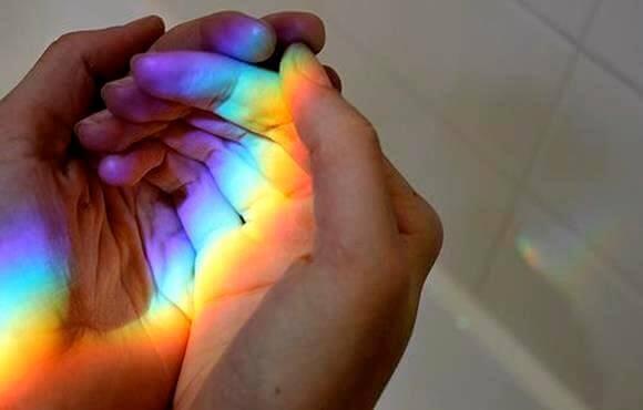 arco-iris-mao
