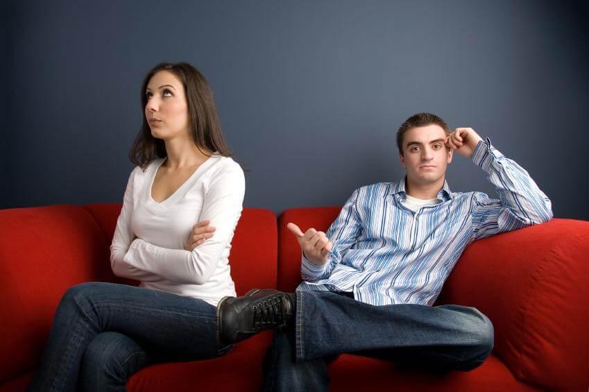 discussao-relacionamento