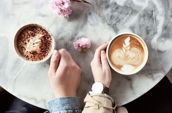 casal-cafe