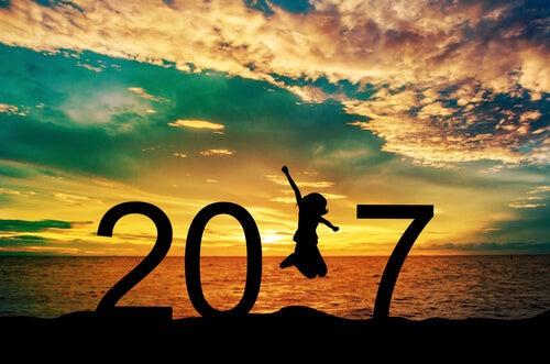 Uma lista de desejos para o seu 2017