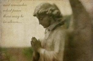 A história do famoso poema Desiderata
