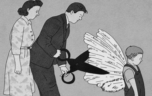 pais-cortando-asas-dos-filhos