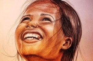 Os 9 hábitos das pessoas felizes, segundo Jameson L. Scott
