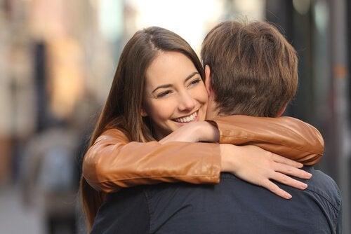 11 hábitos das pessoas irresistíveis