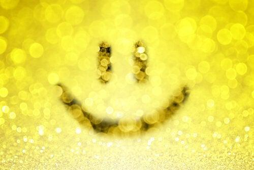otimismo-sorriso