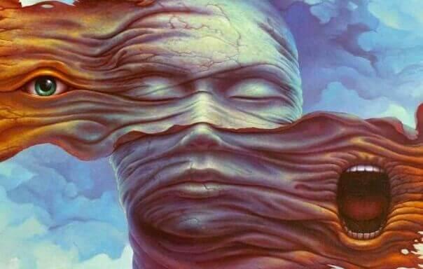 Hipersensibilidade emocional: as emoções sempre à flor da pele