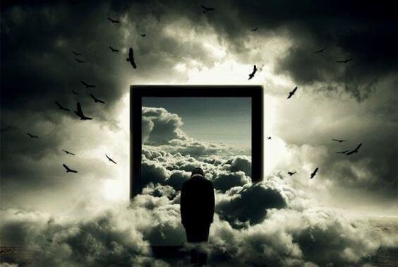homem-janela-nuvens