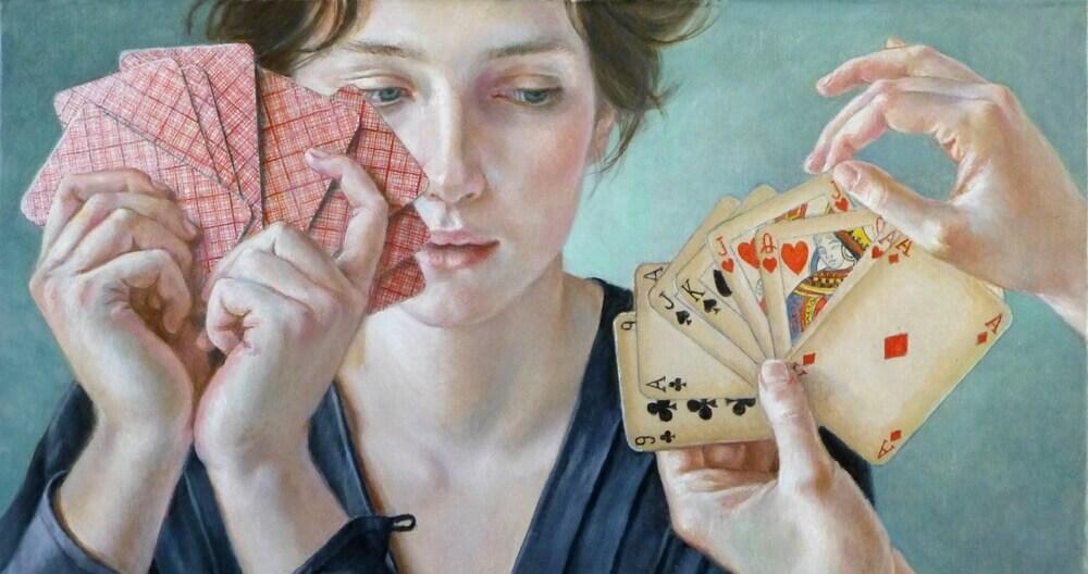 jogar-cartas