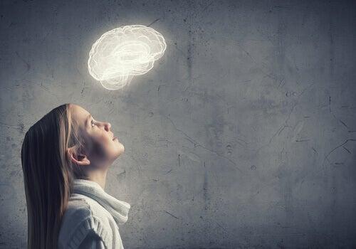 Como alimentar o desenvolvimento do cérebro da criança