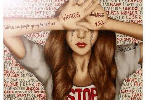 menina-perseguida-bullying