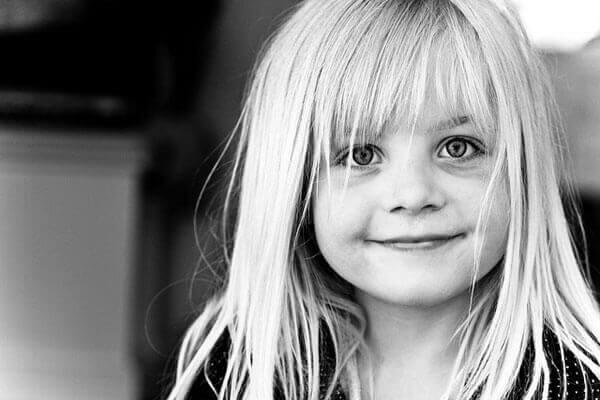 menina-sorriso