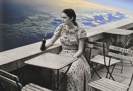 mulher-sozinha-rio