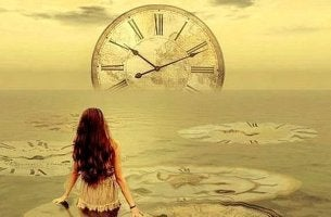 A solução dos nossos problemas pode levar tempo
