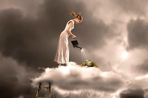 mulher-nuvem