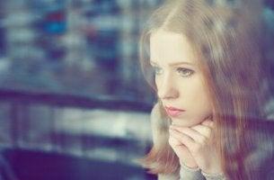Os efeitos psicológicos que o desemprego pode causar