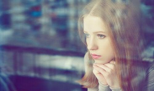 Os efeitos psicológicos do desemprego