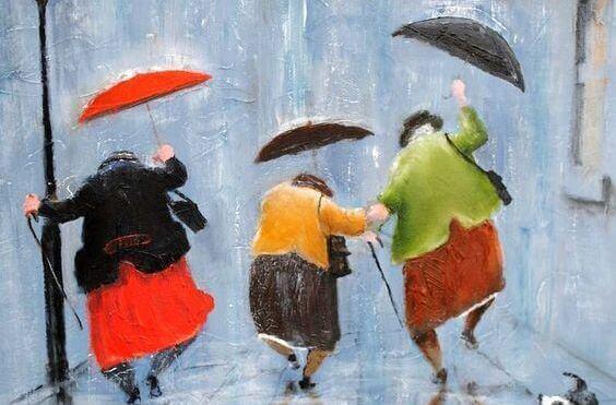 mulheres-idosas-felizes-