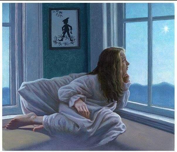 menina-observando-paisagem