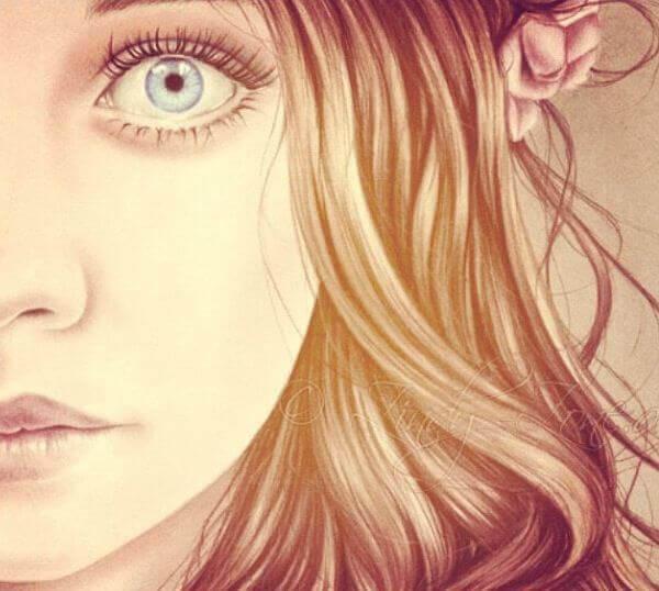 olhos-de-mulher
