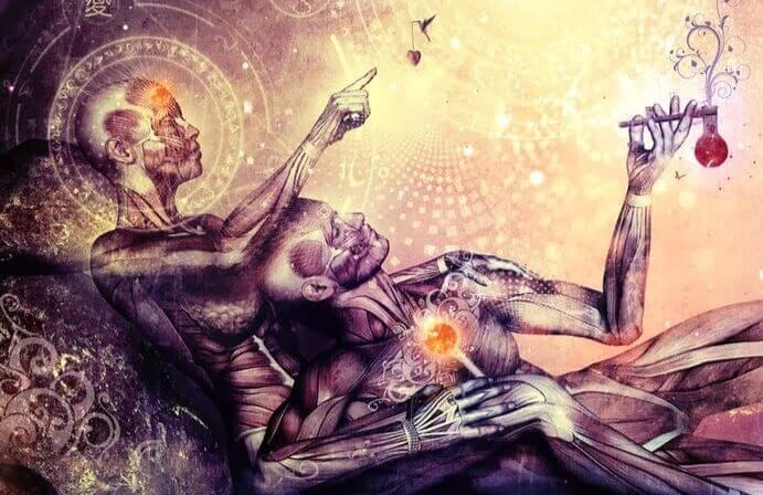A arte do 'bem amar' potencializa a sua autoestima