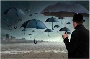 4 sinais que revelam uma pessoa insegura