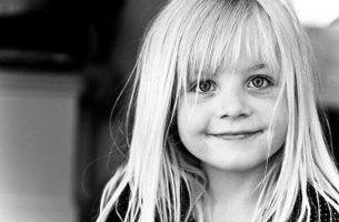A melhor premiação para uma criança é o reconhecimento