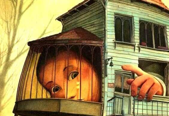 crianca-casa-curiosidade