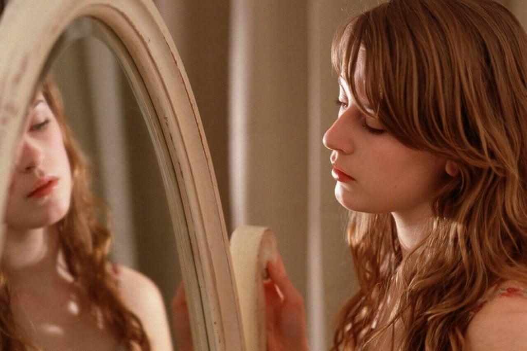 relacoes-espelho