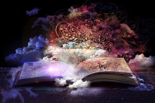 livro-fantasia