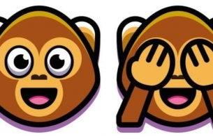 Como os emoticons que usamos influenciam nosso cérebro?