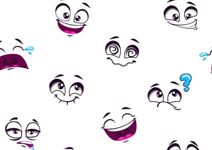 carinhas-emoticons