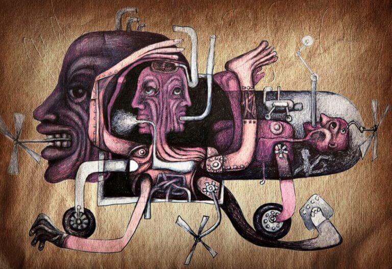 arte-abstrata