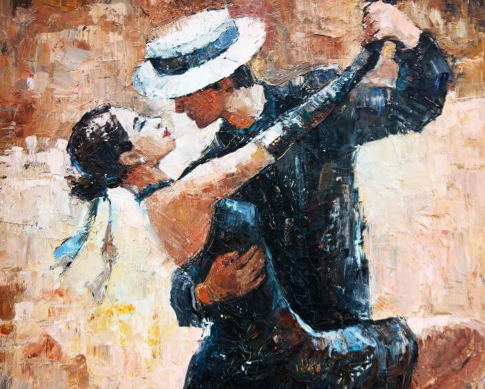 casal-dancando
