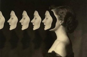 Máscaras para agradar a todos