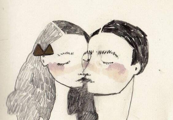 casal-desenho