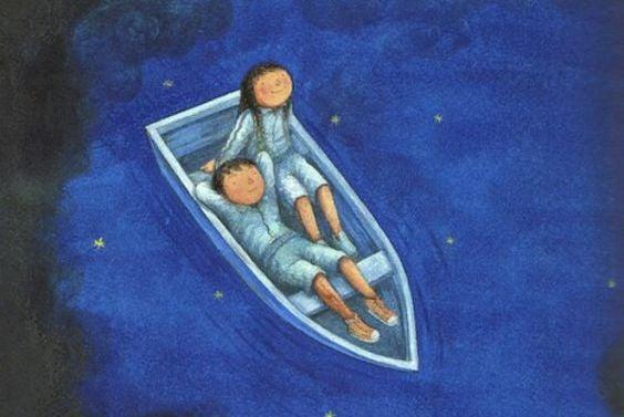 casal-em-barco